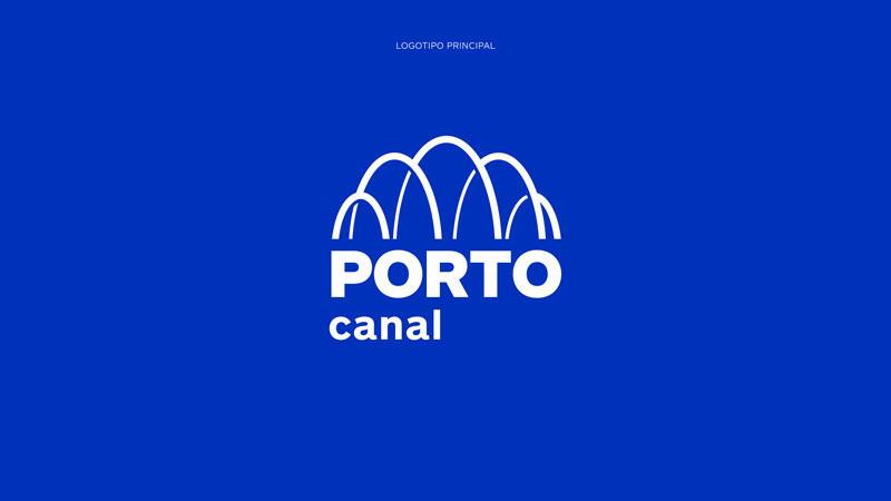 Porto Canal 2016