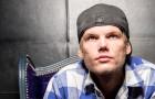 Morreu o DJ Avicii [em atualização]