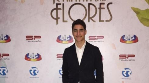 Jose Condessa