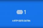 «Praias Olímpicas» é o novo programa de daytime da RTP