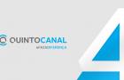 Quinto Canal: #4Anos a fazer a diferença!