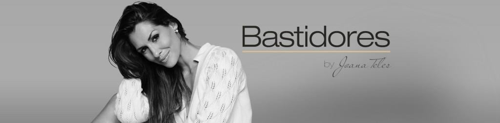 © www.bastidores.pt
