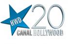 «Canal Hollywood» comemora 20 anos com transmissão de «O Lobo de Wall Street»