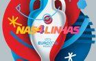 Porto Canal aposta no Euro 2016 com programa especial