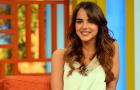 Gabriela Sobral quer Cláudia Vieira e Sara Matos juntas no ecrã