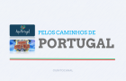 Pelos caminhos de Portugal | 20 e 21 de janeiro