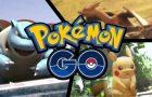 «Pokémon Go» continua sem licença na China devido à segurança