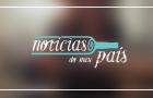 RTP1 estreia «Notícias do Meu País» este sábado