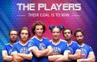 «The Players»: RTP aposta em série dedicada aos eSports