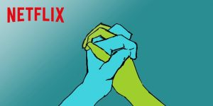 easy-netflix