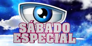 sabado-especial