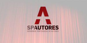 spa-sociedade-portuguesa-autores