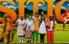 Globo aposta em nova versão de «O Sítio do Pica-Pau Amarelo»