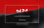 Campeonato Nacional de Hóquei com transmissão na TVI24