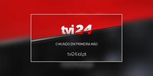 tvi-24