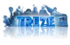 Silvia Alberto está de regresso à RTP com «Treze»