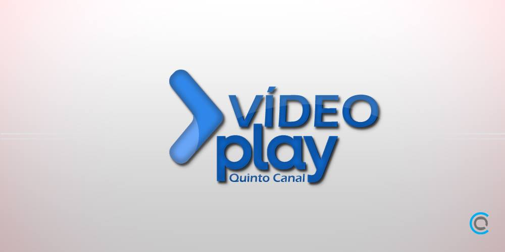 video-play
