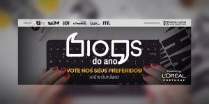 blogs-do-ano