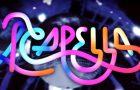 «A Capella»: Conheça o apresentador e jurados do programa