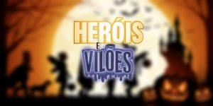 herois-e-viloes-disney-channel