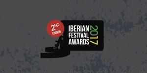 iberian-festival-awards-2017