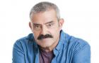 ÚLTIMA HORA: Morreu o ator João Ricardo