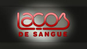 lacos_de_sangue