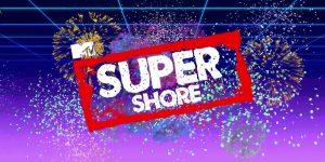 mtv-super-shore