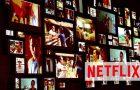 Netflix: Portugal no Top de maratonas aceleradas de séries