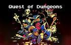 «Quest of Dungeons»: Nintendo 3DS e Wii U lançam jogo português