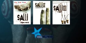 saw-canal-hollywood