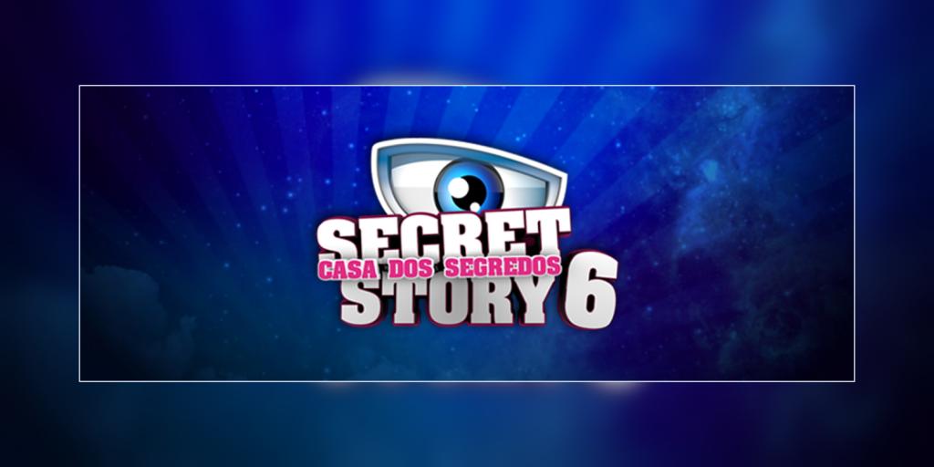 secret-story-casa-dos-segredos-6
