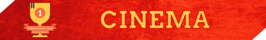 cinema-premios-qc