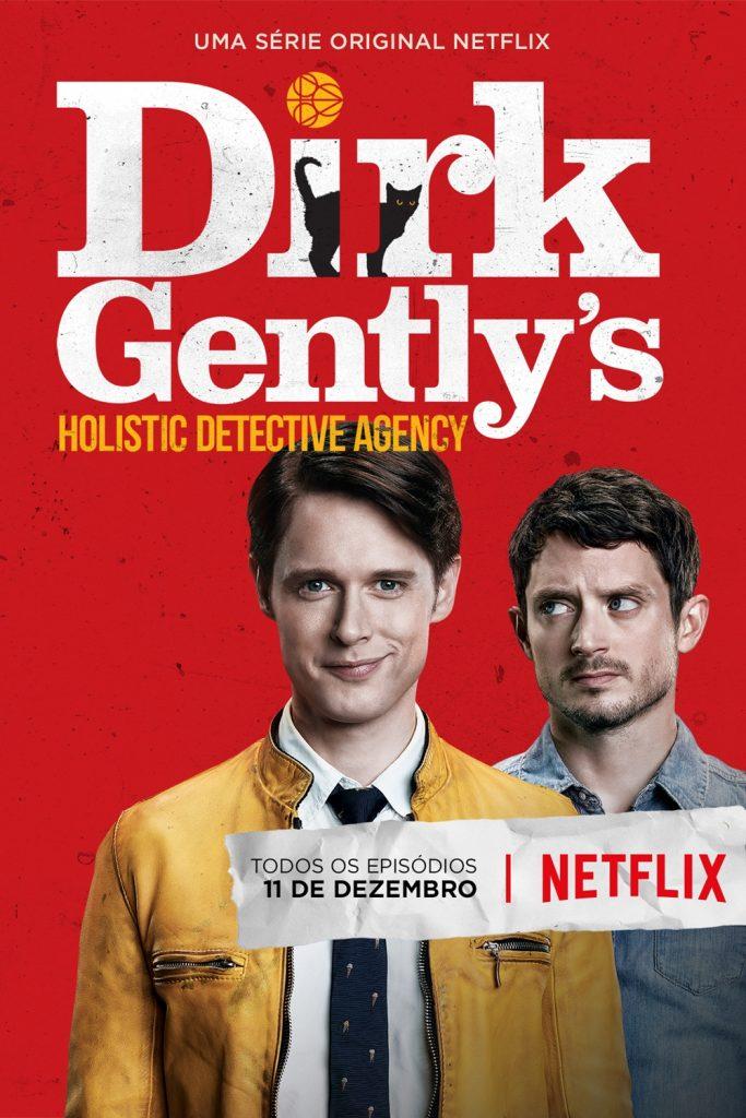dirk-gentlys-poster