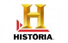 Especial «Aliens Week» em destaque no Canal História