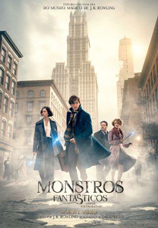 monstros-fantasticos