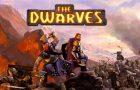«The Dwarves» chega esta semana ao mercado dos videojogos