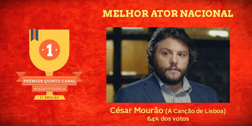 ator-nacional-cinema