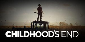 chilhoods-end