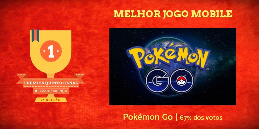 jogo-mobile