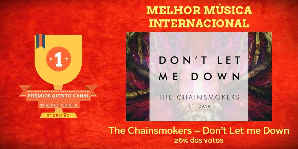 musica-internacional