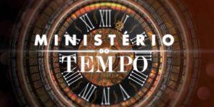 ministerio-do-tempo