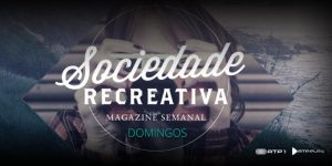 sociedade-recreativa