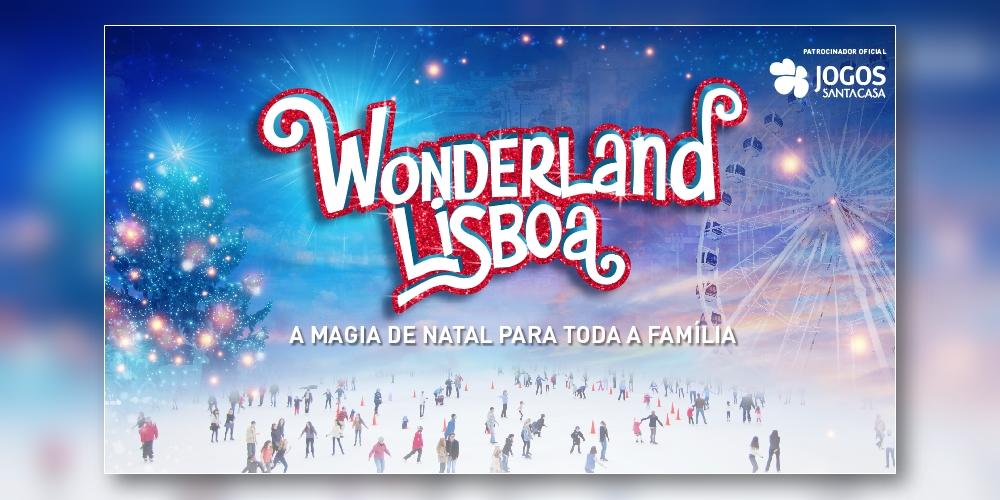 wonderland-lisboa