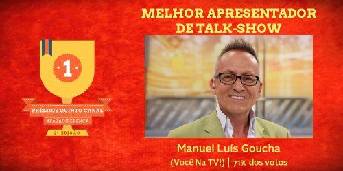 apresentador-talk-show