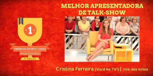 apresentadora-talk-show