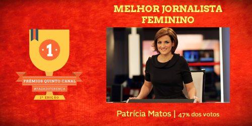 jornalista-feminino