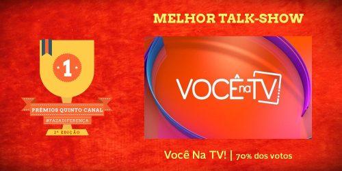 talk-show