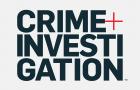 Crime + Investigation estreia «América Vigia» esta semana