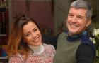 «Juntos à Tarde» dá espaço a ex-apresentadoras do «Fama Show»